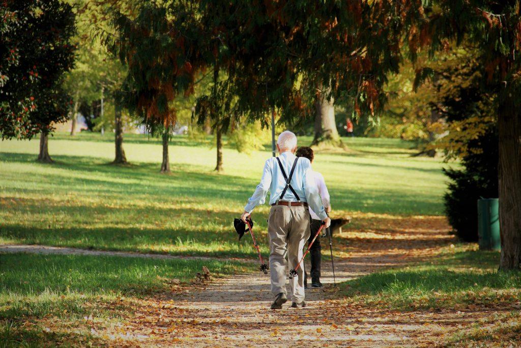 ประโยชน์การเดิน ประโยชน์การเดิน การเดินที่ถูกวิธี การเดินเพื่อสุขภาพ 002