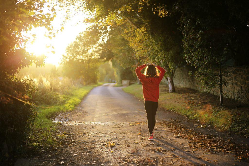 ประโยชน์การเดิน ประโยชน์การเดิน การเดินที่ถูกวิธี การเดินเพื่อสุขภาพ 001