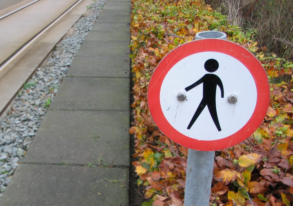 ประโยชน์การเดิน ประโยชน์การเดิน การเดินที่ถูกวิธี การเดินเพื่อสุขภาพ 004